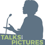 talks-with-pictures-logo